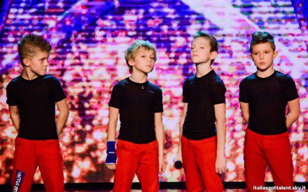 straduri-italias-got-talent-2015-620x387